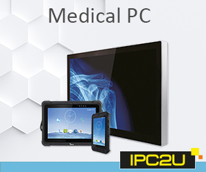 Medical PC
