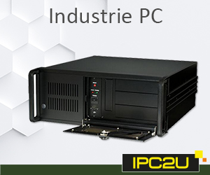 Industrie PC